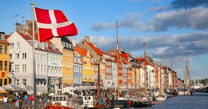 """Danimarkë vazhdon politikat diskriminuese, ishull-""""burg"""" për emigrantët e paligjshëm"""