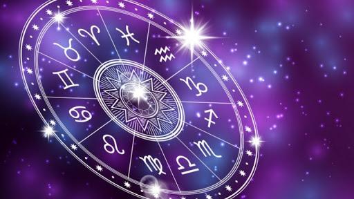 Dashuria, paratë dhe shëndeti, ky është horoskopi për sot