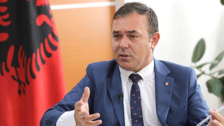Gjykata Speciale ngrit aktakuzë ndaj Rexhep Selimit