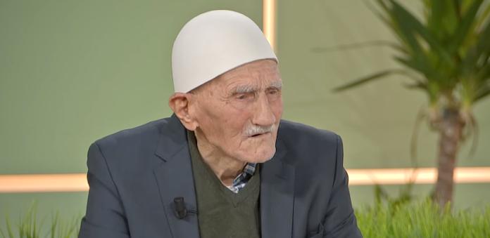 91 vjeçari nga Istogu që ka agjëruar 77 Ramazanë, e nis edhe Ramazanin e 78-të
