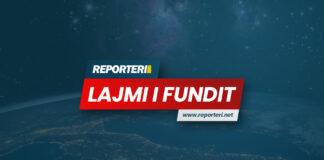 LAJMI I FUNDIT - REPORTERI